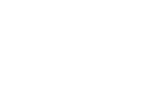 MGG Group Logo